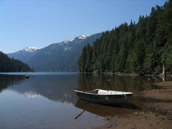 manzanita lake guys Manzanita lake sits under the majestic shadow of mt lassen in lassen volcanic national park this lake provides the visitor with easy access to prime stillwater fishing just inside the park entrance.